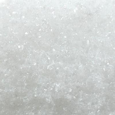 Deko Schnee 4 Liter