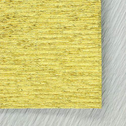 floristen krepppapier gold 50x250cm preiswert online kaufen. Black Bedroom Furniture Sets. Home Design Ideas