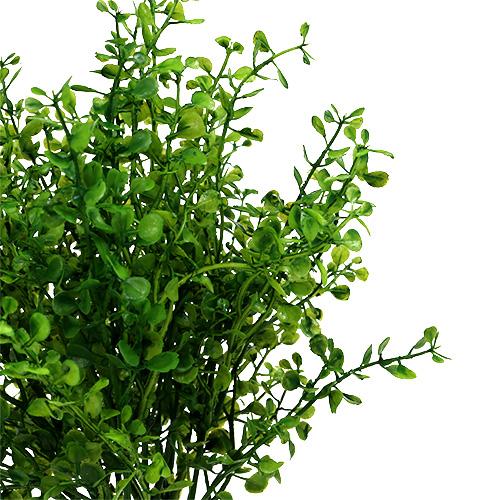 gr npflanzen deko busch l30cm preiswert online kaufen