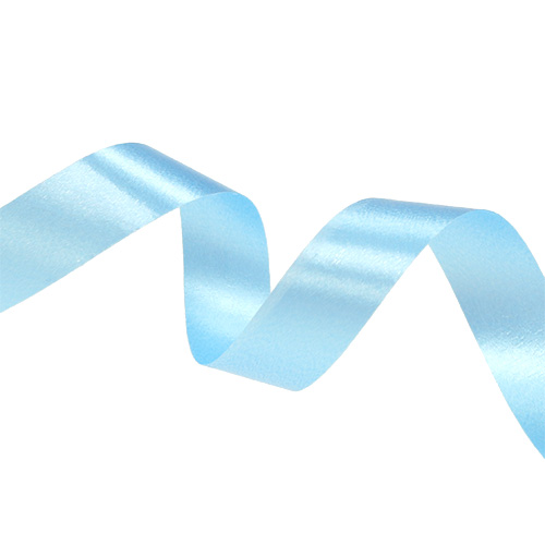 Kräuselband Richtig Ziehen : kr uselband hellblau 10mm 250m preiswert online kaufen ~ Pilothousefishingboats.com Haus und Dekorationen