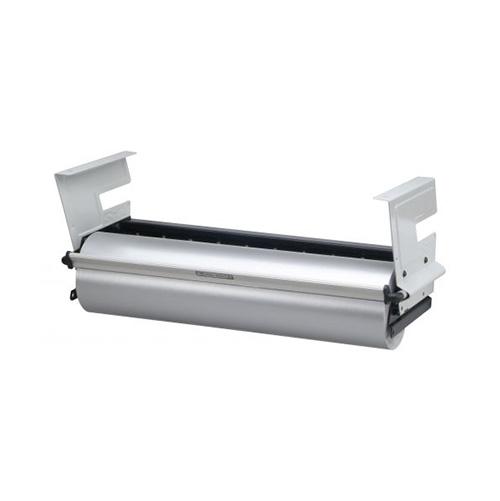 papier folien untertisch abroller zac 50cm preiswert online kaufen. Black Bedroom Furniture Sets. Home Design Ideas