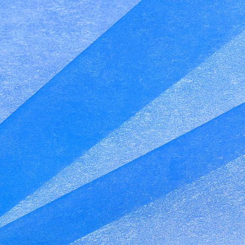 deko vlies 60cm x 20m blau preiswert online kaufen. Black Bedroom Furniture Sets. Home Design Ideas