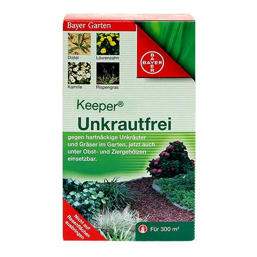 Bayer Keeper Unkrautfrei 150ml