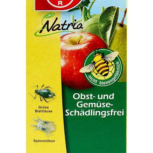 Bayer Obst- und Gemüseschädlingsfrei 250ml