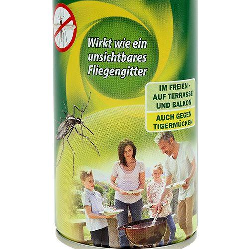 Celaflor Mückenbarriere Outdoor 400ml