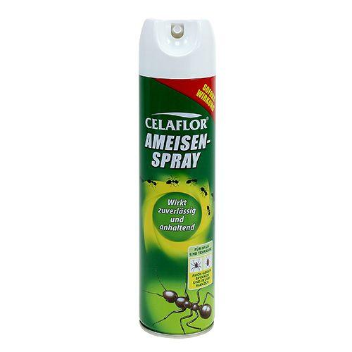 Celaflor Ameisenspray 400ml