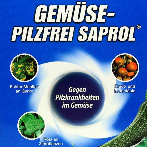 Celaflor Gemüse-Pilzfrei Saprol 16ml