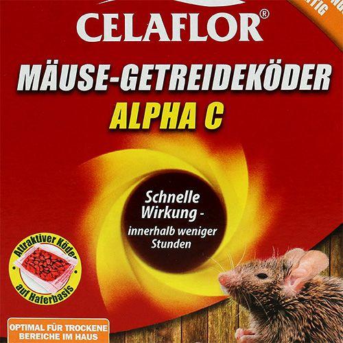 Celaflor Mäuse-Getreidekörder 100g