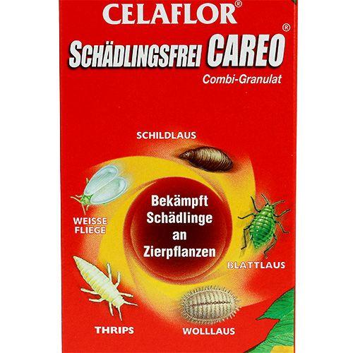 Celaflor Schädlingsfrei Careo Combi Granulat 100g
