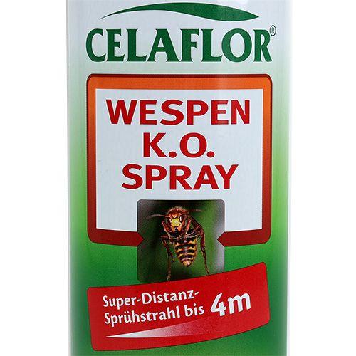 Celaflor Wespen Spray 500ml