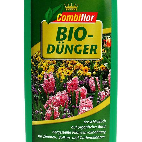 Combiflor Biodünger 1000ml