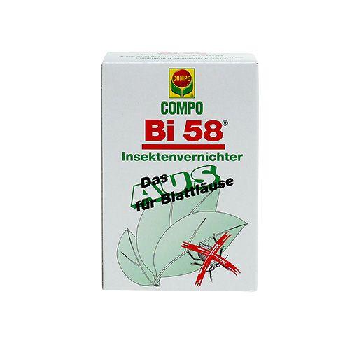 Compo Bi 58 Insektenmittel 30ml