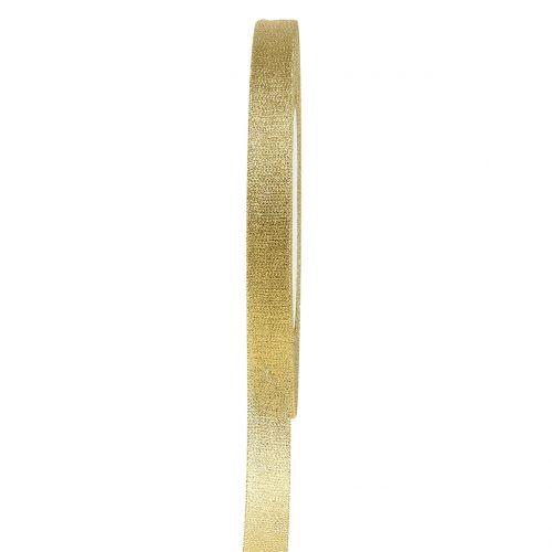 """Dekoband /""""Kordel/"""" 6 mm x 5 m kupfer Schleifenband Geschenkband Hochzeit Vintage"""