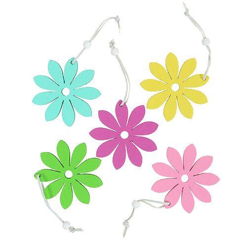 Deko Blumen deko blumen zum hängen ø8cm 20st preiswert kaufen