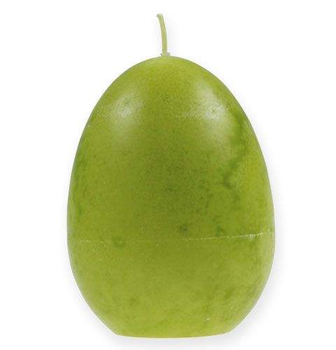 Deko-Eikerze Limone 14cm