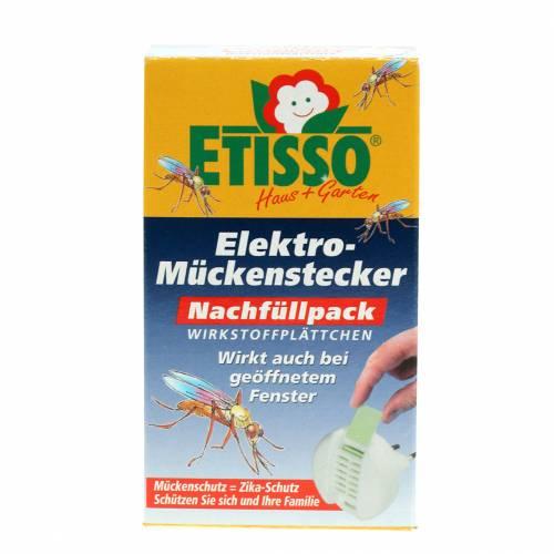 Elektro-Mückenstecker Nachfüllpack