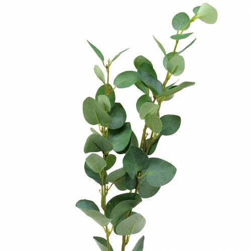 Eukalyptuszweig 76cm