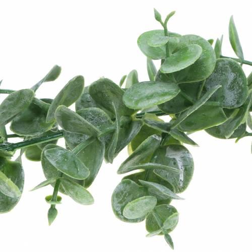Eukalyptus Girlande Grün 180cm