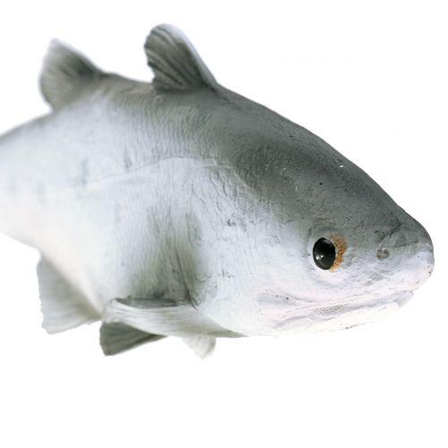 Deko Fisch L24cm