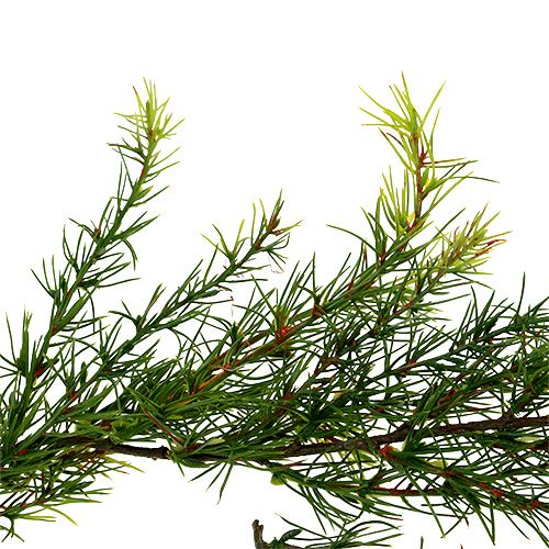 Girlande Lärche Grün L 200cm