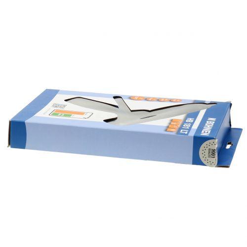 Niedertemperatur Klebepistole HB 181 LT, 80 Watt