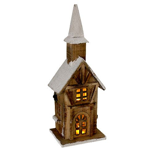 TerrassenUberdachung Holz Beleuchtung Led ~ Weiss Kirche Related Keywords & Suggestions  Weiss Kirche Long Tail