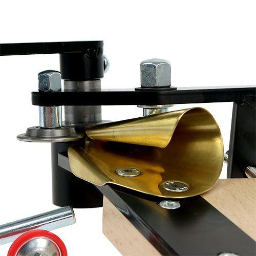 kreppwickelmaschine preiswert online kaufen. Black Bedroom Furniture Sets. Home Design Ideas