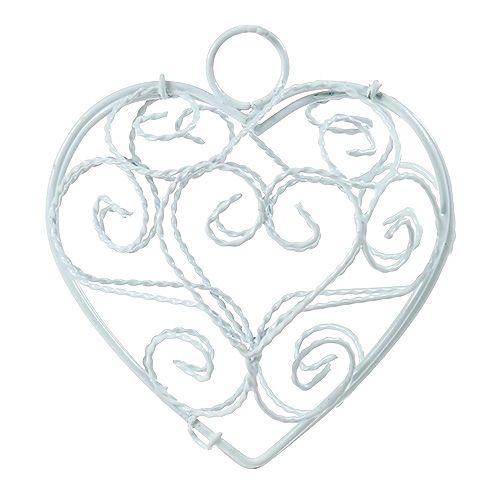 Herz,Herzhänger,Neu,Liebe,Lavendel,Natur,Dekoherz