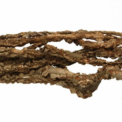 Korkeichen Zweige Muruku Zweige 100cm 10St
