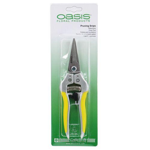 Oasis Rebschere 19cm