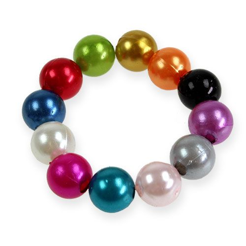 Perlen  Schmucknadeln & Deko Perlen preiswert online kaufen