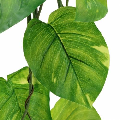 Philodendron Hänger künstlich 110cm