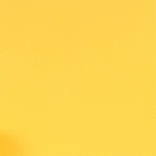Rondella Manschette Verschiedene Farben Gestreift Ø40cm 50St Topfmanschette