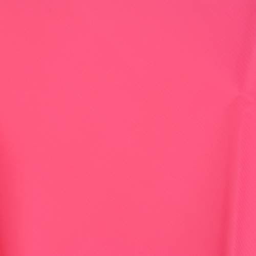 Rondella Manschette Pink Ø50cm 50St Topfmanschette