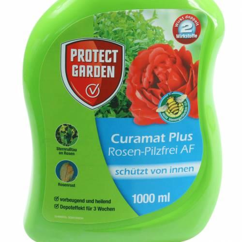 Bayer Rosen-Pilzfrei Baymat Plus AF