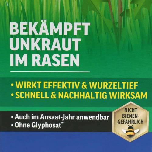Roundup Rasen-Unkrautfrei Konzentrat 500ml