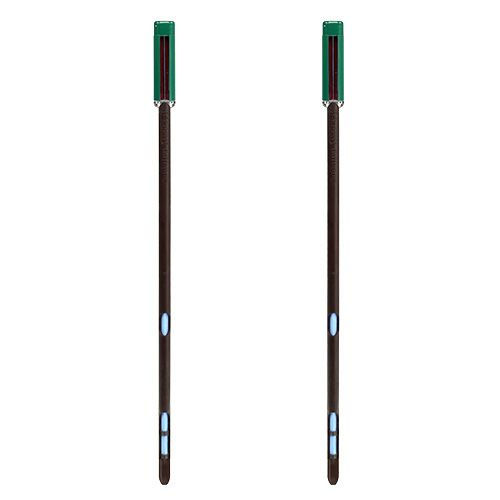 Seramis® Gießanzeiger groß 30cm Outdoor