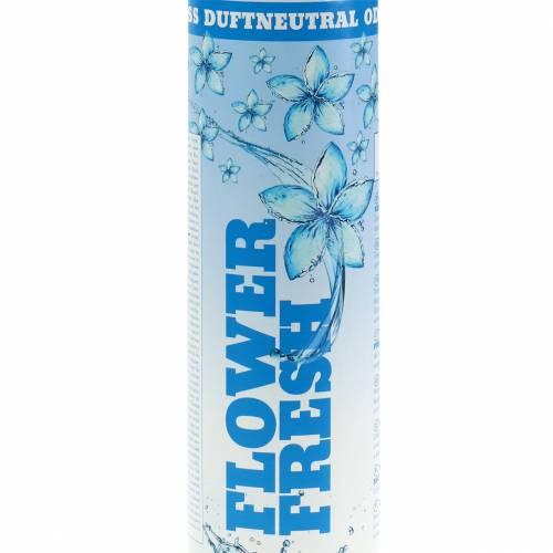 Spray Flower Fresh – für länger haltbare Blumen