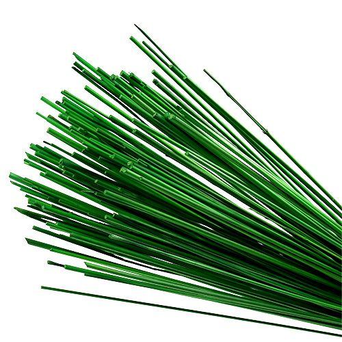 Tonkin Grün 70cm 150St.