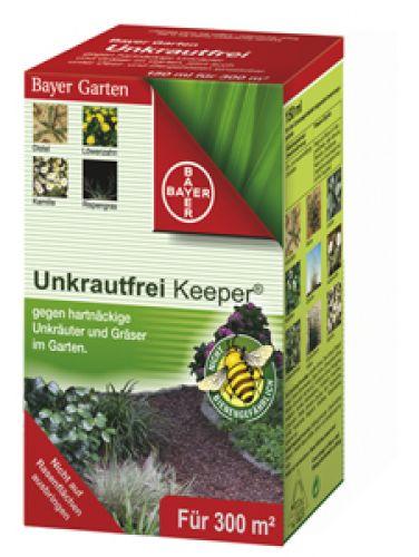 Keeper Unkrautfrei 250ml