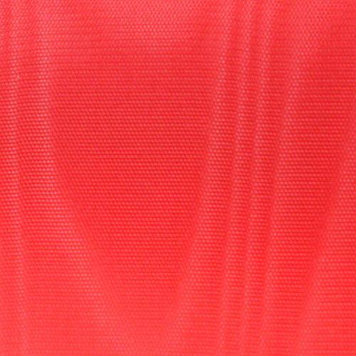 Kranzband Rot 125mm 25m