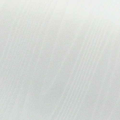 Kranzband weiß versch. Breiten 25m
