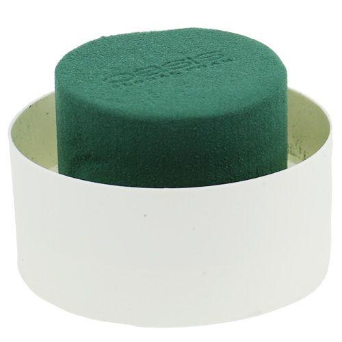 OASIS® Table Design Viva Ø11cm 12St
