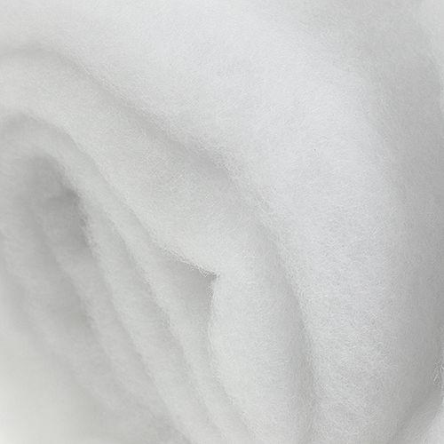 Schneedecke 80cm x 120cm