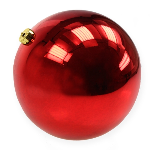 weihnachtskugeln online