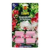 COMPO Düngestäbchen für Orchideen 20St