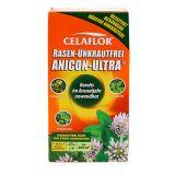 Celaflor Rasen-Unkrautfrei Anicon-Ultra 250ml