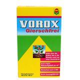 Compo Vorox Gierschfrei 150ml