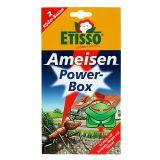 Etisso Ameisen Powerbox 2St