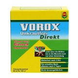 Compo Vorox Unkrautfrei Direkt 60ml